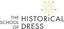 The School of Historical Dress